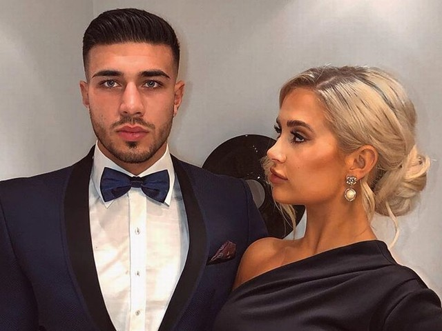 Which Love Island 2019 couples are still together as Maura and Curtis go official?