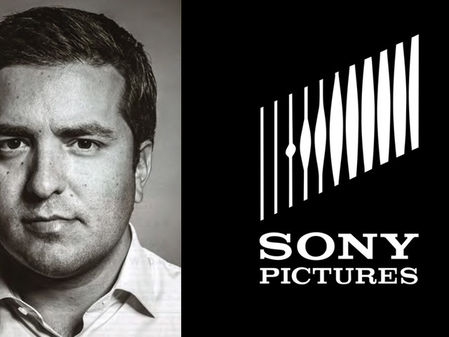 Josh Greenstein Re-Ups as Sony Marketing and Distribution Chief (EXCLUSIVE)