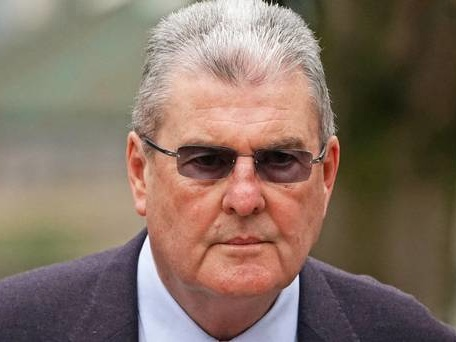 Ex-club official convicted but Hillsborough disaster police chief faces retrial