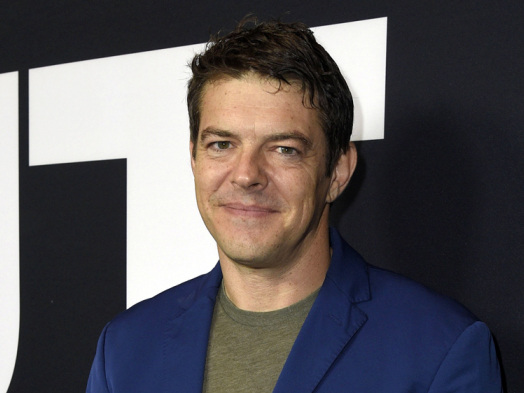 NBCUniversal Cable Orders Pilot for Supernatural Thriller Series With Jason Blum Producing
