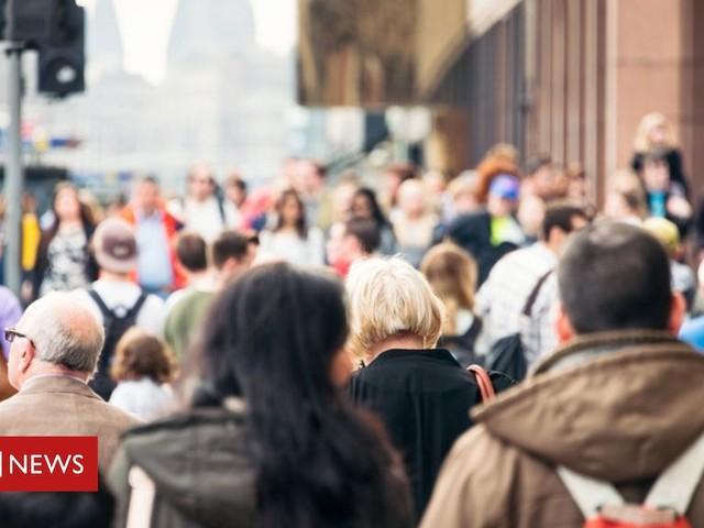 Another 15,000 Scots seeking work over lockdown