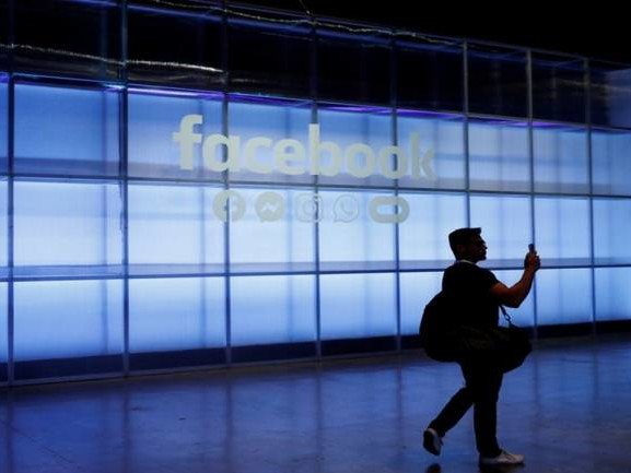 Facebook to restore news pages in Australia as deal reached on media law