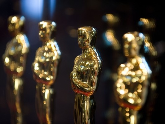 Academy Considering Consolidating the Best Sound Oscars into One Category