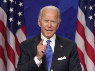 Global Briefing: Biden mulls plan for US 'Climate Tzar'