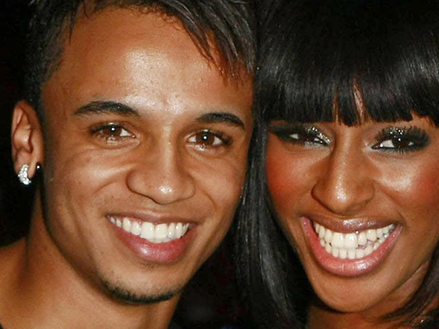 'Strictly Come Dancing' Odds: Aston Merrygold And Alexandra Burke Tipped For 'X Factor' Rematch