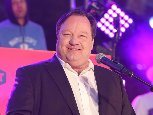 Viacom insiders say Bob Bakish's rise in power is a good sign for employees going into the CBS merger, but some on Wall Street have doubts about the new leadership structure (CBS, VIAB)