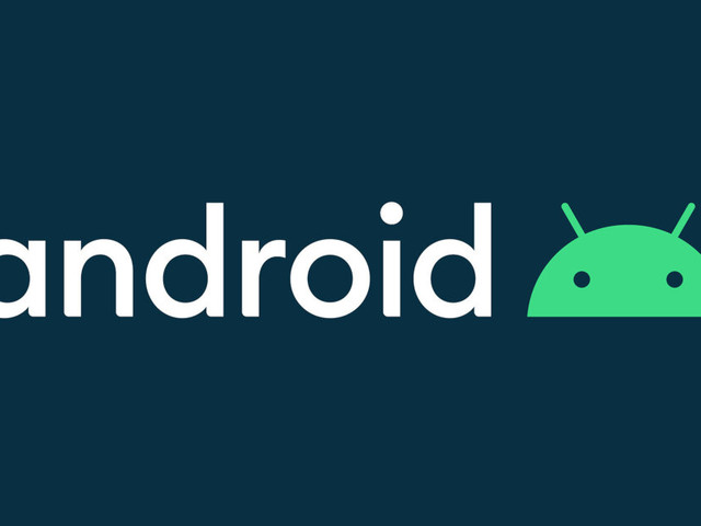 Latest Android vulnerabilities can brick your phone, control the camera, steal your cash, and more