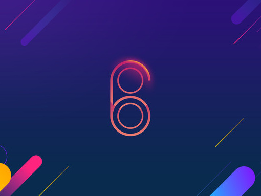 Meizu M6 Note will be announced on August 23, expect some exciting camera features