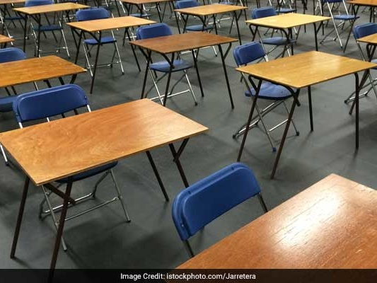 TSPSC Forest Officer Recruitment Exam 2017: Admit Cards Expected Soon