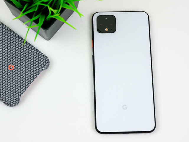 Automatic Call Screening Systems - Google Brings Call Screening Capabilities to All Pixel Devices (TrendHunter.com)