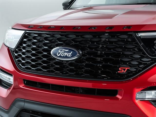 2019 Detroit Auto Show Car Gallery … PHOTOS!
