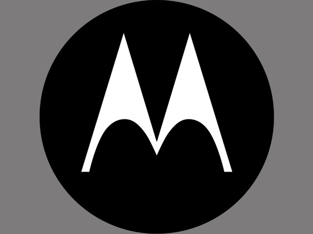 Motorola Moto E40 Specifications Leaked: Here Are All Details