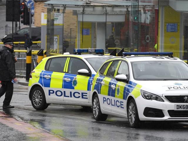 Detectives investigating screwdriver stabbing on Liverpool bus arrest suspect