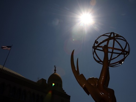 Will the New Emmy Rules Really Lead to More (and More Diverse) Nominees?