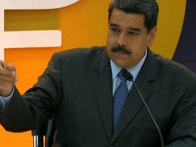 How Much Further Can Venezuela's Oil Production Fall?