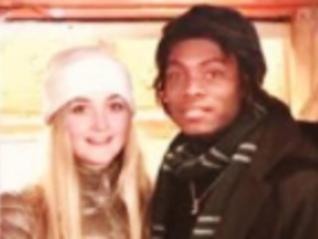 Louella Michie's Boyfriend Arrested Over Death Released Under Investigation