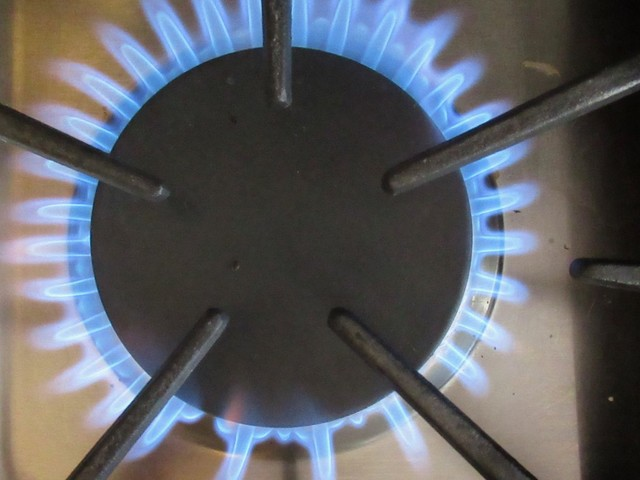 What To Do If Your Energy Supplier Goes Bust