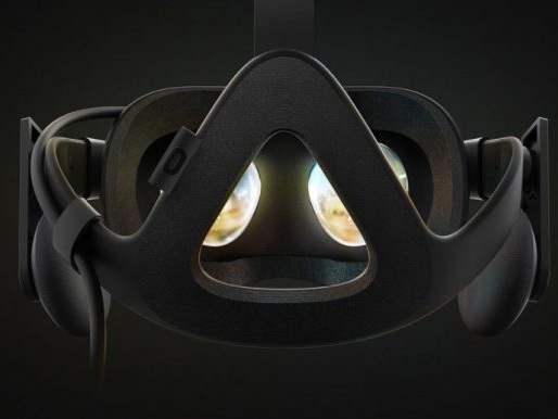 Oculus Rift Summer Sale Knocks About $200 Off