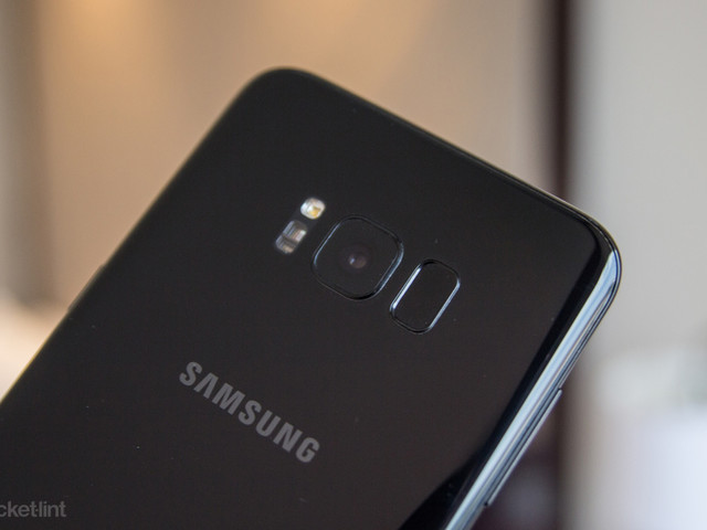 Samsung Galaxy S9 and S9+: What's the story so far?