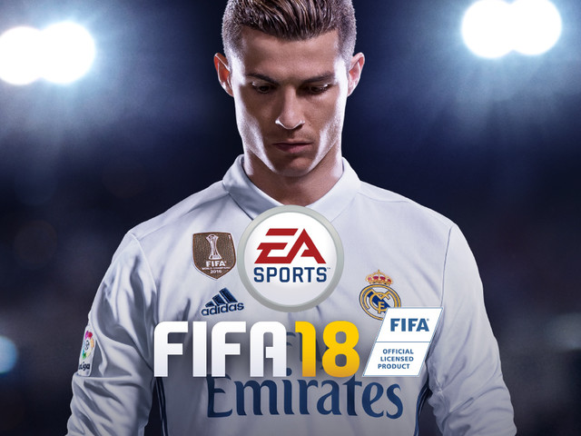 FIFA 18 has a 10-hour trial available for EA and Origin Access members on PC, Xbox One
