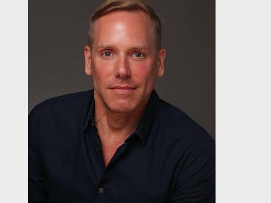 Disney+ Hires Netflix Original Film Boss Matt Brodlie as SVP of International Content Development