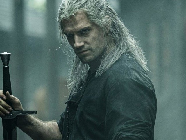 The battle between Netflix's 'The Witcher' and Disney Plus' 'The Mandalorian' previews what's to come in the streaming war