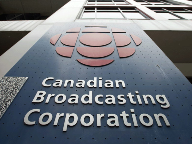 Defund the CBC and shower parents with cash: Four things Erin O'Toole has promised to do