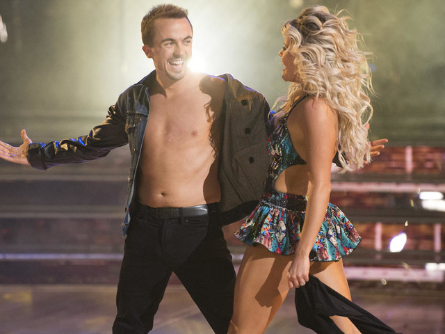 Who Will Win Dancing with the Stars Season 25?