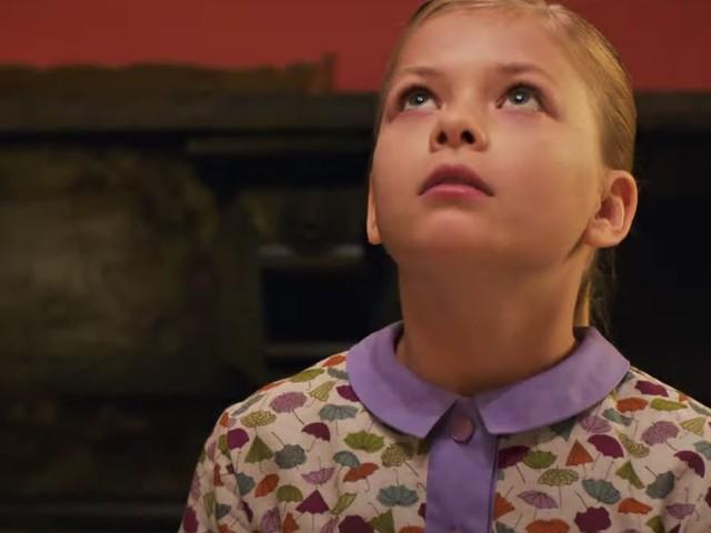 Stranger Things 4 teaser trailer peeks inside very haunted Creel House - CNET