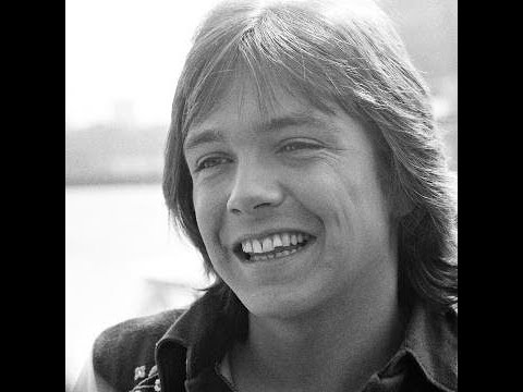 Partridge Family Heartthrob David Cassidy Dies at 67