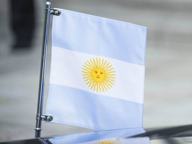 Argentina elections 2019: will voters back populist wave?