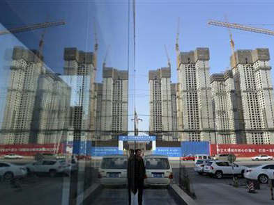 Malaysia's economy strengthens amid daunting factors