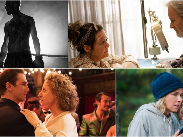Toronto Market Preview: Demand Is High but Films Are Scarce Due to COVID and Pre-Festival Sales