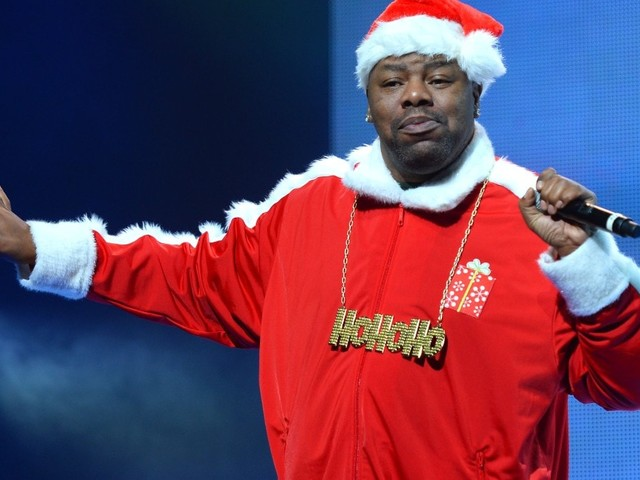 Biz Markie Remembered as 'Legendary' and 'More Than Just a Friend' by Peers and Fans
