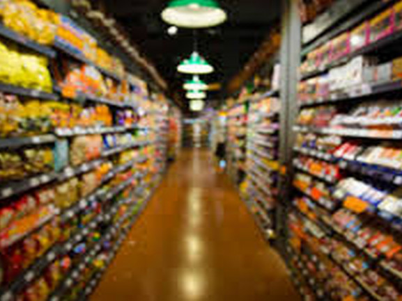 Nielsen India projects FMCG Industry growth at 11-12% in 2019