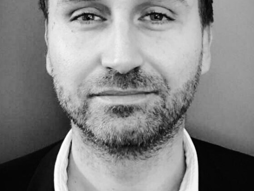 Orange Poaches EuropaCorp's Sales Exec Andreï Kamarowsky to Run Sales for New Film/TV Division