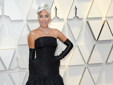 Lady Gaga's dog walker says doctors thought he would die after gunshot wound