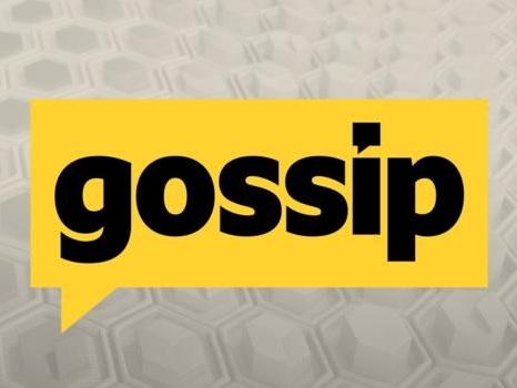 Scottish Gossip: Rangers, Celtic, Lafferty, Man Utd, McTominay, McCann, Dundee, Leverkusen, Morton