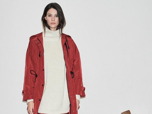 Debenhams launches elegant new womenswear label KLEY