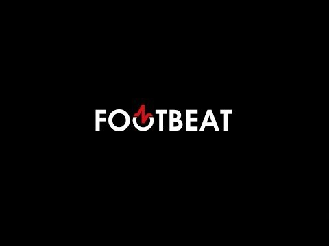 Foot Compression Therapy Wearables - The 'Footbeat' Alleviates a Variety of Foot Problems (TrendHunter.com)
