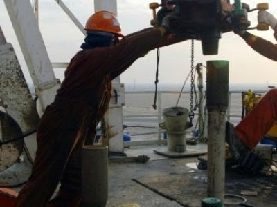 Reuters Survey: OPEC Oil Production Drops To Four-Year Low