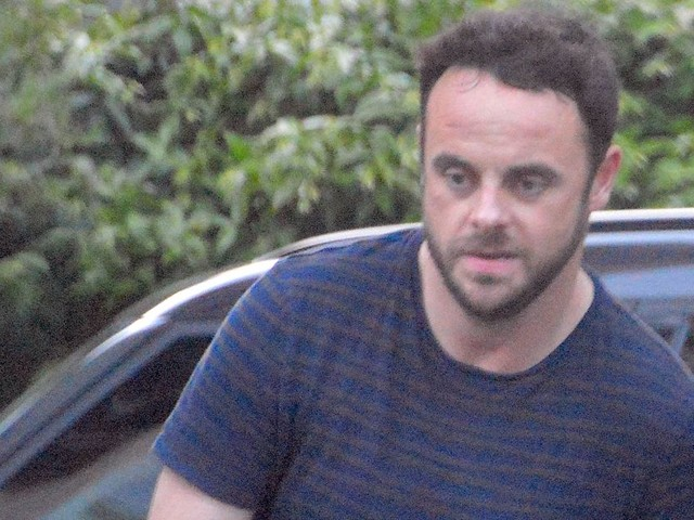ITV bosses expect Ant McPartlin to be back in time for I'm A Celebrity in November after rehab stint