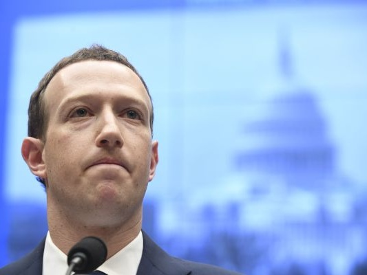 Facebook breach saw 15M users' names & contact info accessed, 14M's bios too