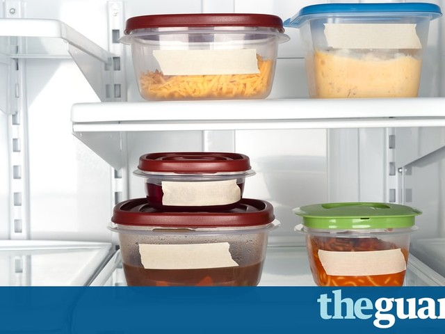 Which? demands end of flammable plastic backing on fridges