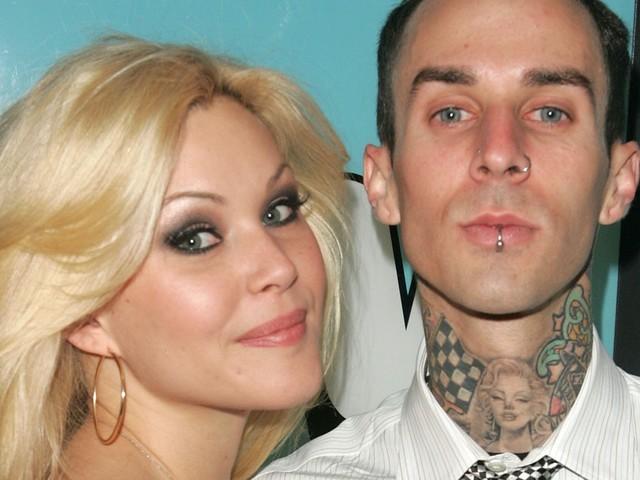 Travis Barker & Shanna Moakler's Zodiac Signs Help Explain Their Split