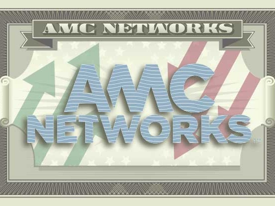AMC Networks Smashes Q2 Earnings Expectations Despite 11% US Ad Sales Decline, Miss on Revenue