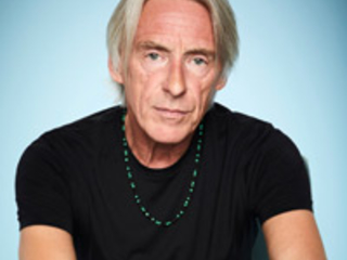 Paul Weller Announces New Album 'An Orchestrated Songbook'