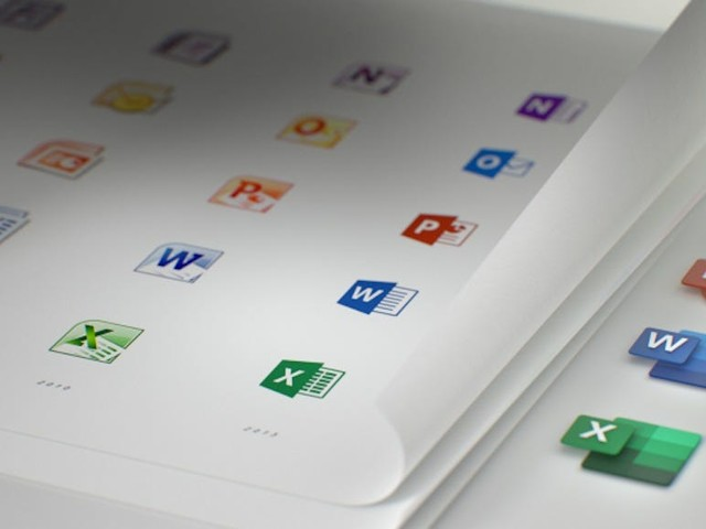 How to delete a notebook in OneNote on your computer and remove old or unwanted files