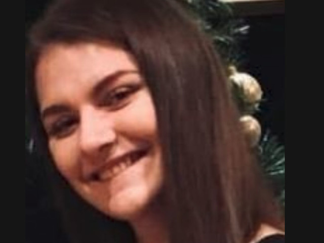 What happened to Libby Squire?