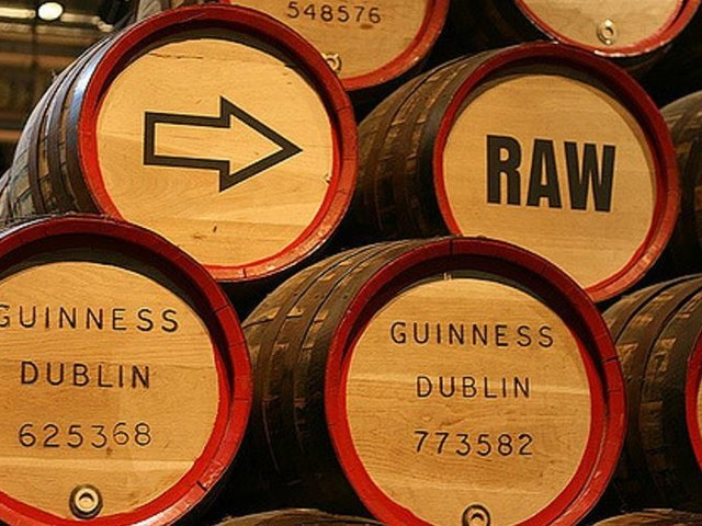 Why senior traders should want to work in Dublin, not Frankfurt